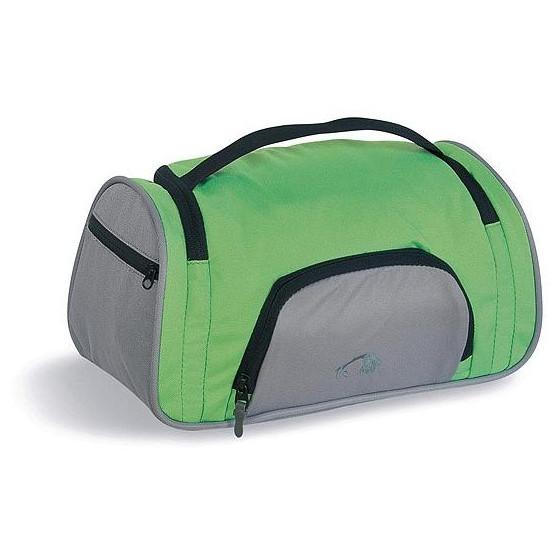 Сумка для туалетных принадлежностей Wash Bag Plus bamboo