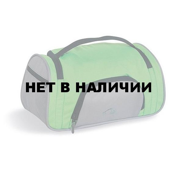 Сумка для туалетных принадлежностей Wash Bag Plus