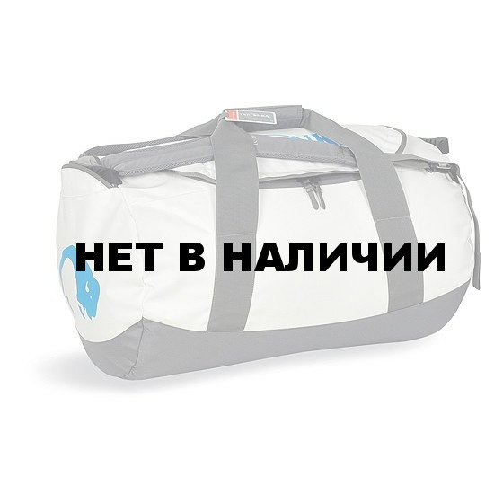 Сверхпрочная дорожная сумка Tatonka Barell M 1998.216 0ff white