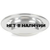 Универсальная суповая тарелка Soup Plate, without Description, 4032