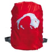 Накидка от дождя на рюкзак 20-30 литров Rain Flap XS cub