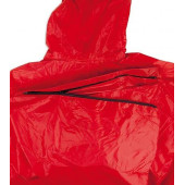 Плащ-накидка на рюкзак CAPE Men M cub