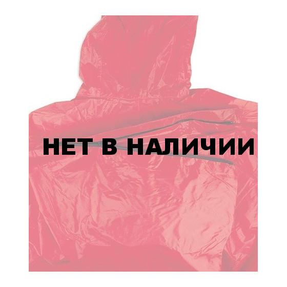 Плащ-накидка на рюкзак CAPE Men XL