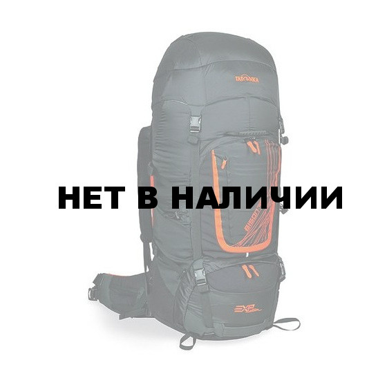 Бескомпромиссный туристический рюкзак, отвечающий самым высоким требованиям Bison 75 Exp