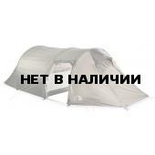 Трекинговая палатка-полубочка Alaska 3 cocoon