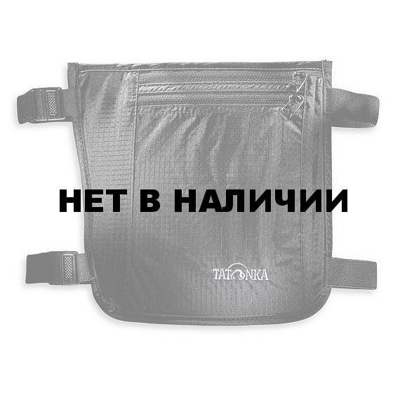 Сумочка для скрытого ношения на голени Tatonka Skin Secret Pocket 2854