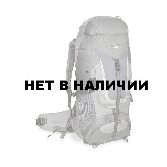 Легкий трекинговый туристический рюкзак Leon 38