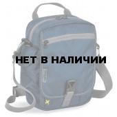 Универсальная дорожная сумочка Check In XT navy