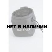 Сумочка для магнезии Chalk Bag black/charcoal