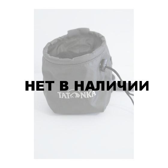 Сумочка для магнезии Chalk Bag
