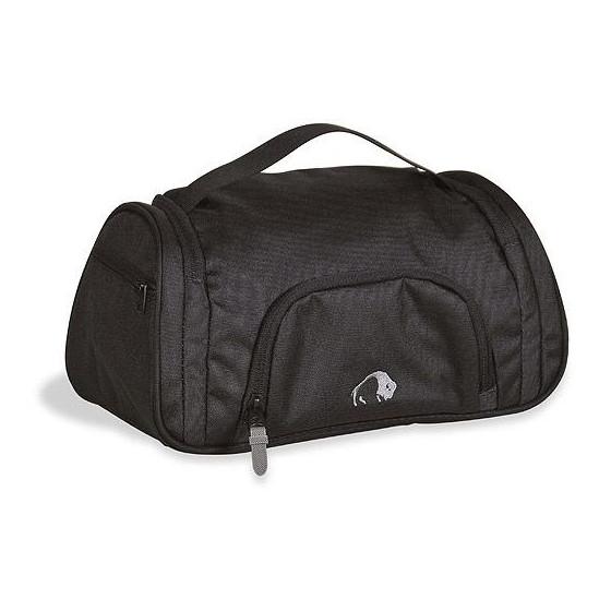 Сумка для туалетных принадлежностей Wash Bag Plus black