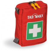 Походная аптечка Tatonka First Aid XS 2807.015 red