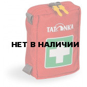 Походная аптечка Tatonka First Aid XS 2807