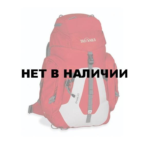 Женский походный рюкзак Breva 20