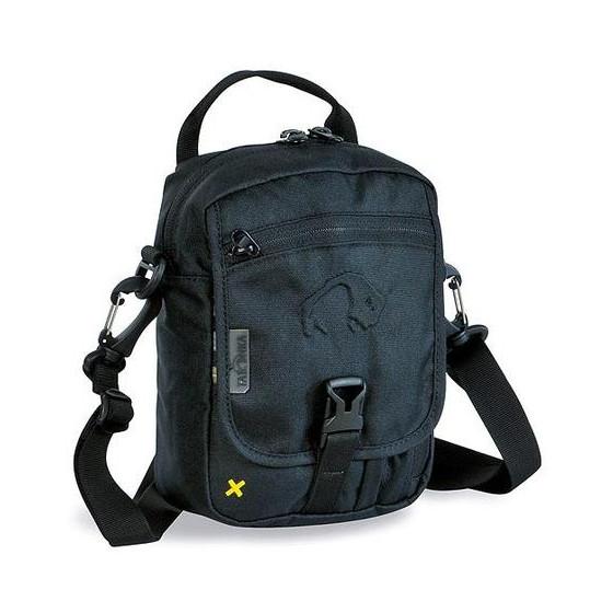 Универсальная дорожная сумочка Tatonka Check In 2842.040 black
