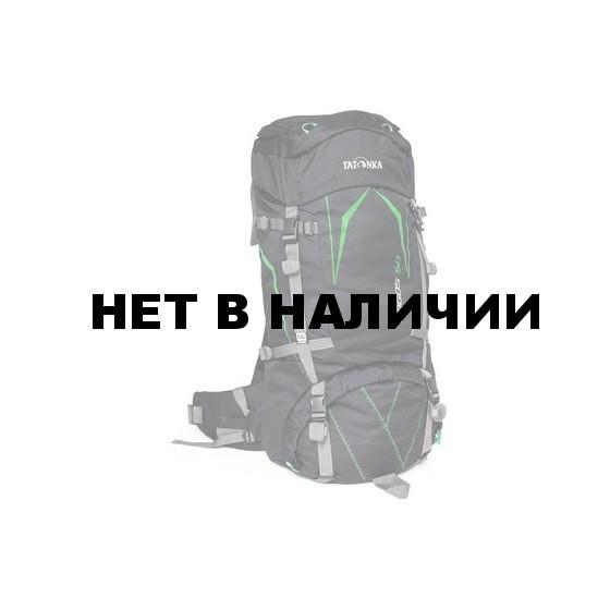 Удобный трекинговый туристический рюкзак Jagos 50 black