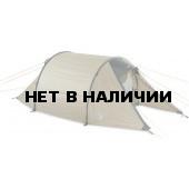 Треккинговая палатка-полубочка Arktis 2