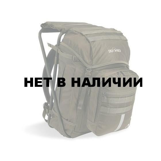 Прочный стул-рюкзак Tatonka Petri Chair 2296