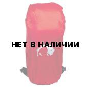 Накидка от дождя на рюкзак 80-100 литров Rain Flap XXL cub