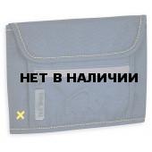 Практичный кошелек для путешествий Travel Wallet 2915