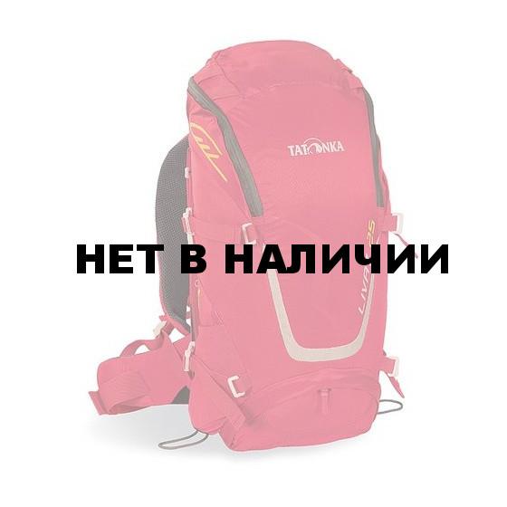 Женский спортивный рюкзак с подвеской X Vent Zero Tatonka Livas 25 1479