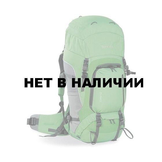 Женский трекинговый туристический рюкзак Luna 42 bamboo