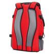 Универсальный рюкзак широкого применения Husky Bag cub