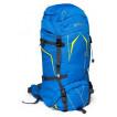 Удобный трекинговый туристический рюкзак Jagos 50