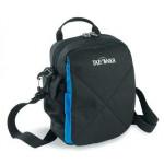 Вместительная городская сумка в обновленном дизайне Check In XT 2015 shadow blue