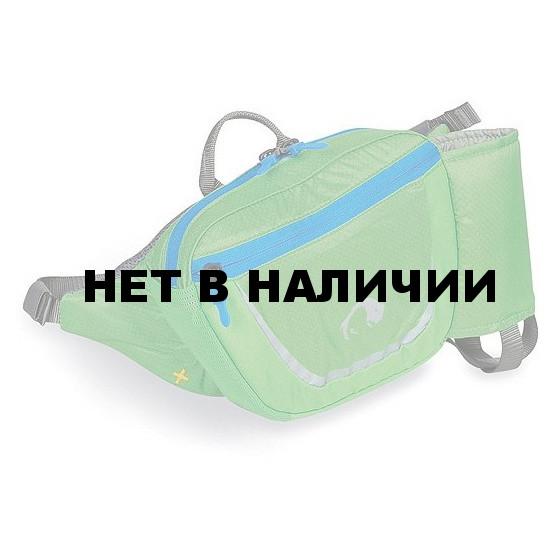 Легкая набедренная сумка со встроенным держателем фляги объемом 0,5 л Nordic Single