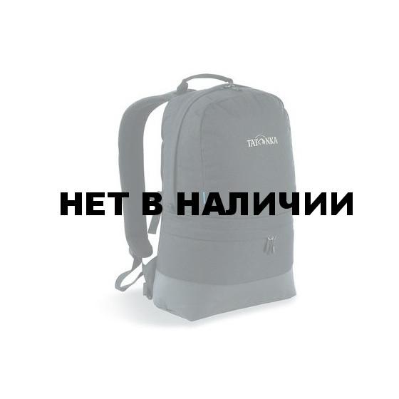 Изящный городской рюкзак Tatonka Hiker Bag 1607