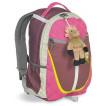 Городской рюкзак для детей 4-7 лет Tatonka Alpine Junior 1805.073 pink