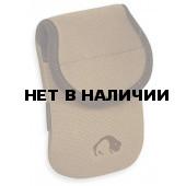 Практичная неопреновая поясная сумка Neopren case 1 kauri