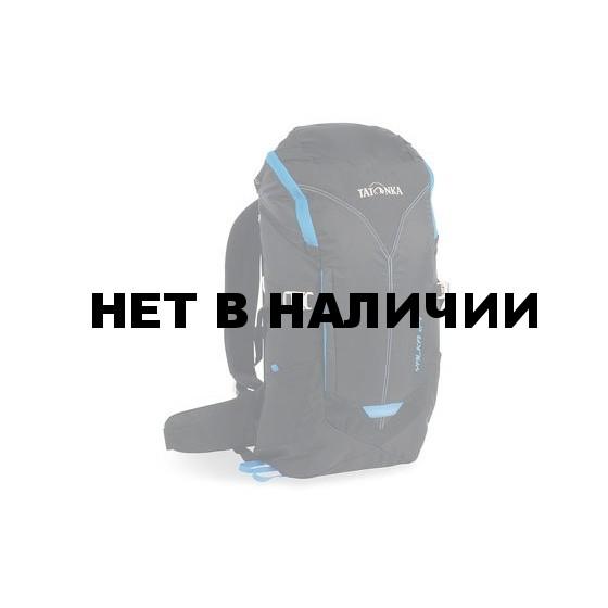 Спортивный рюкзак с подвеской X Vent Zero Tatonka Yalka 24 1476