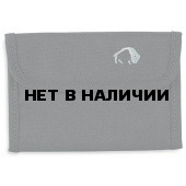 Мини-кошелек на липучке Tatonka Money Box 2875.040 black