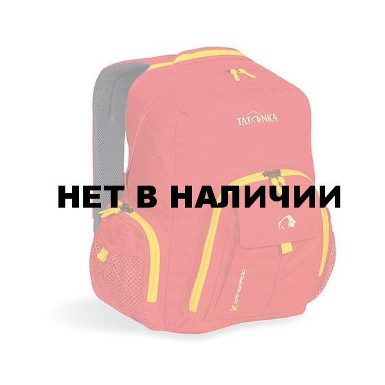 Городской рюкзак с множеством карманов Tatonka Kangaroo 1601