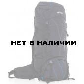 Универсальный трекинговый туристический рюкзак среднего объема Tamas 70