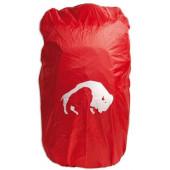 Накидка от дождя на рюкзак 40-55 литров Rain Flap M cub