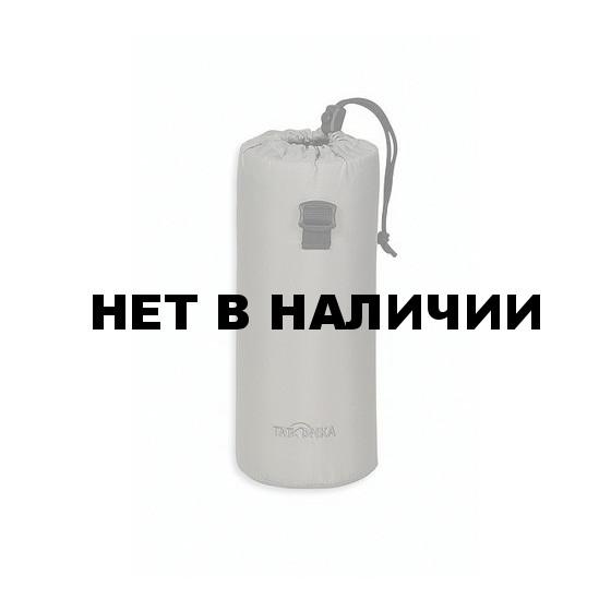 Термочехол для бутылки, фляги или термоса Thermobeutel 1,5L, warm grey, 3125.048