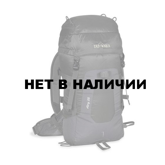Легкий горный рюкзак Airy 25