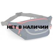 Практичная поясная сумка Tatonka Funny Bag M 2215.088 salsa