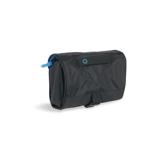 Раскладная косметичка для путешествий Mini Travelcare, black, 2816.040