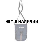 Шейный кошелек с защитой RFID Block Hang Loose RFID B