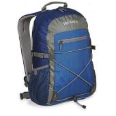 Оригинальный городской рюкзак Tatonka Flying Fox 1685.065 ocean
