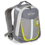 Рюкзак для дошкольников Tatonka Kiddy 1801