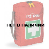 Походная аптечка Tatonka First Aid S 2810