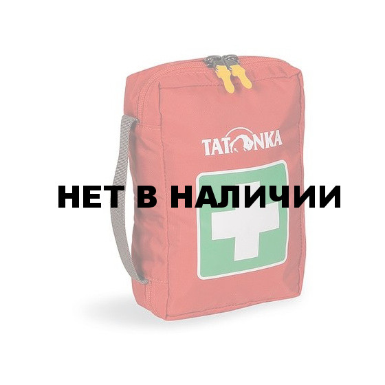Походная аптечка Tatonka First Aid S 2810