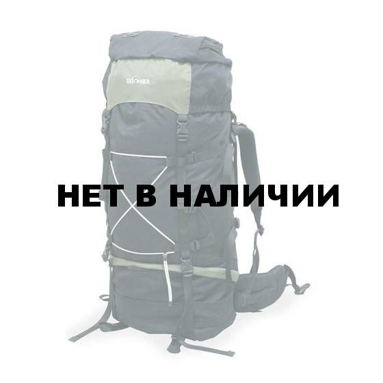 Облегченный трекинговый туристический рюкзак большого объема Arapilies 115 black/cub