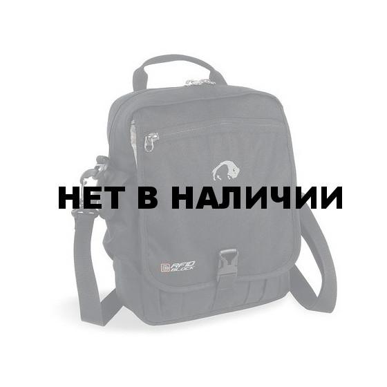 Вместительная сумка с защитой от считывания данных Check In XL RFID