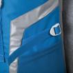 Яркий и удобный рюкзак для путешественников старше 10 лет Tatonka Mani 1825.404 lawn green